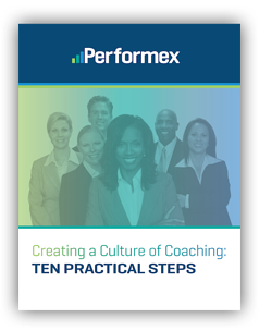 Culture-of-coaching-ebook.png