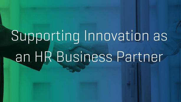 Innovation-HRBP.png