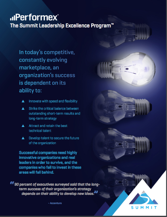 Summit-Program-Brochure.png