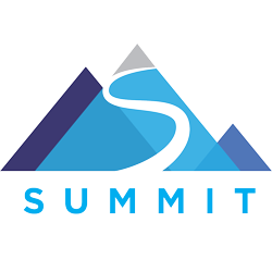 Performex-Summit-Excellence-Program